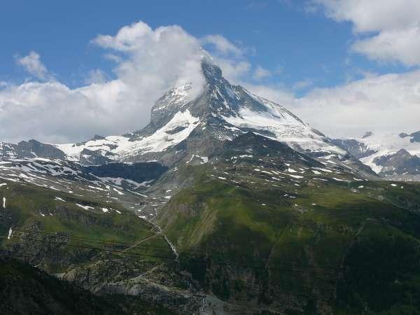 2-Zermatt-2009-(2)