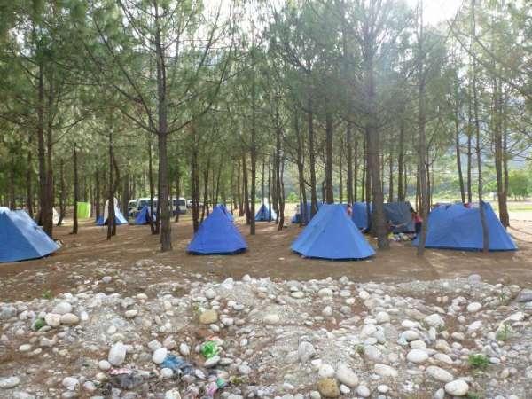Das-erste-Zeltlager