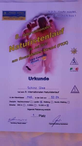 FKK-Urkumde-5Km-2017_2