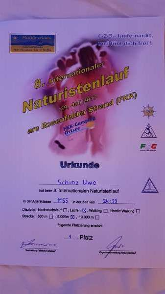 FKK-Urkunde-10-km-2017_2