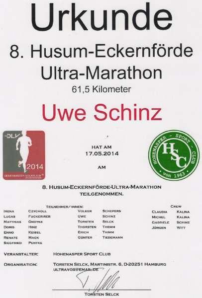 HUS-Eck-Urkunde0001