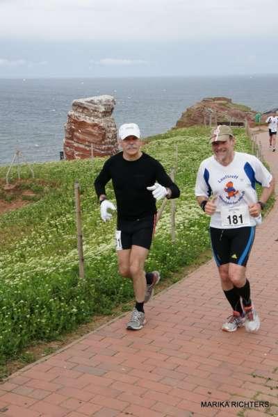Helgoland-Marathon-2011