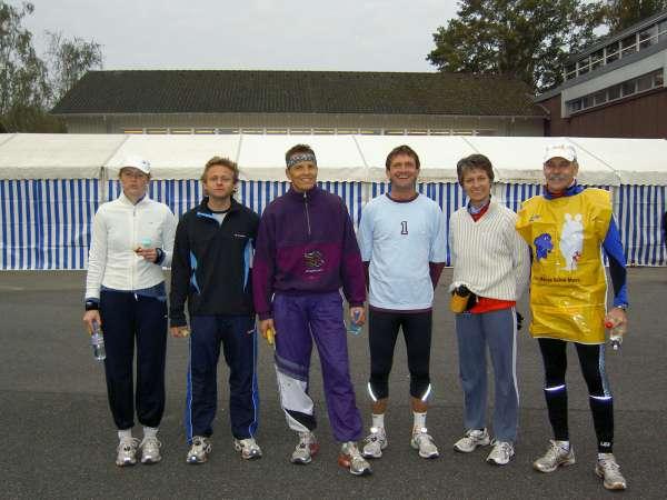Luzern-Marathon-2007
