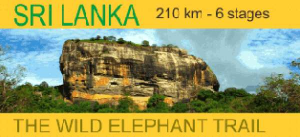 SriLanka-Logo