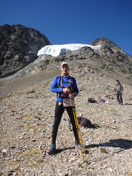 Transalpin-der-Rest-vom-Gletscher