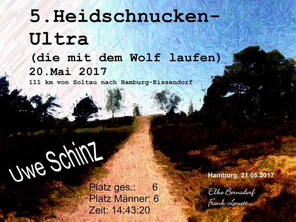 Urkunde-Heidschnucken-2017
