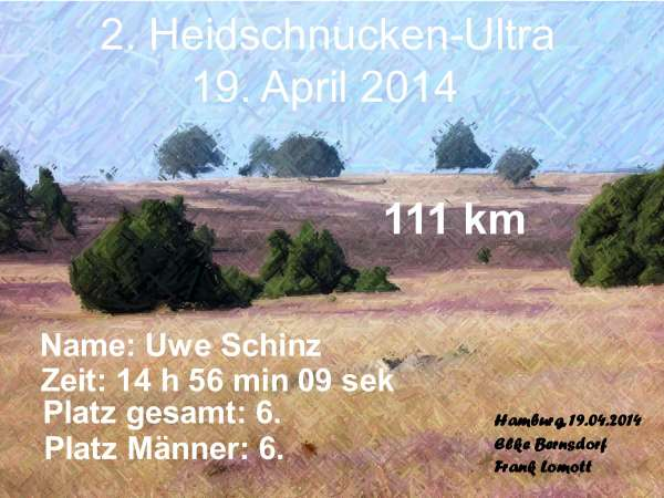 Urkunde-Heidschnucken-Ultra