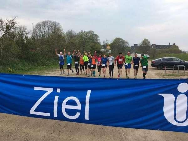 Ziel-HusEck-2017