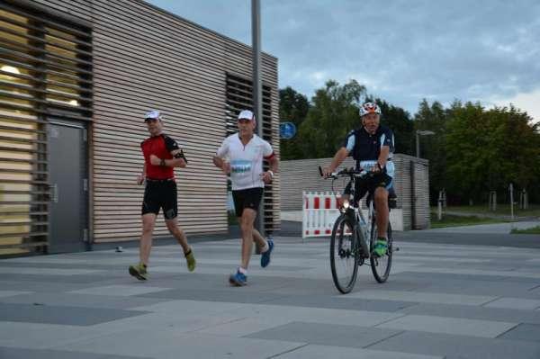 Zieleinlauf-vom-Run-and-Bike-Team