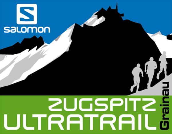 Zugspitzultra-100-logo_zut